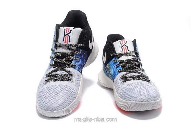 Scarpe da basket All Star Kyrie Irving III uomo
