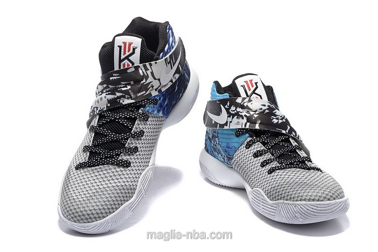 Scarpe da basket All Star Kyrie Irving II uomo